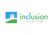 Inclusion Systems