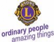 Nanoose Bay Lions Club