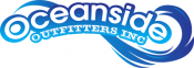Oceanside Outfitters Inc